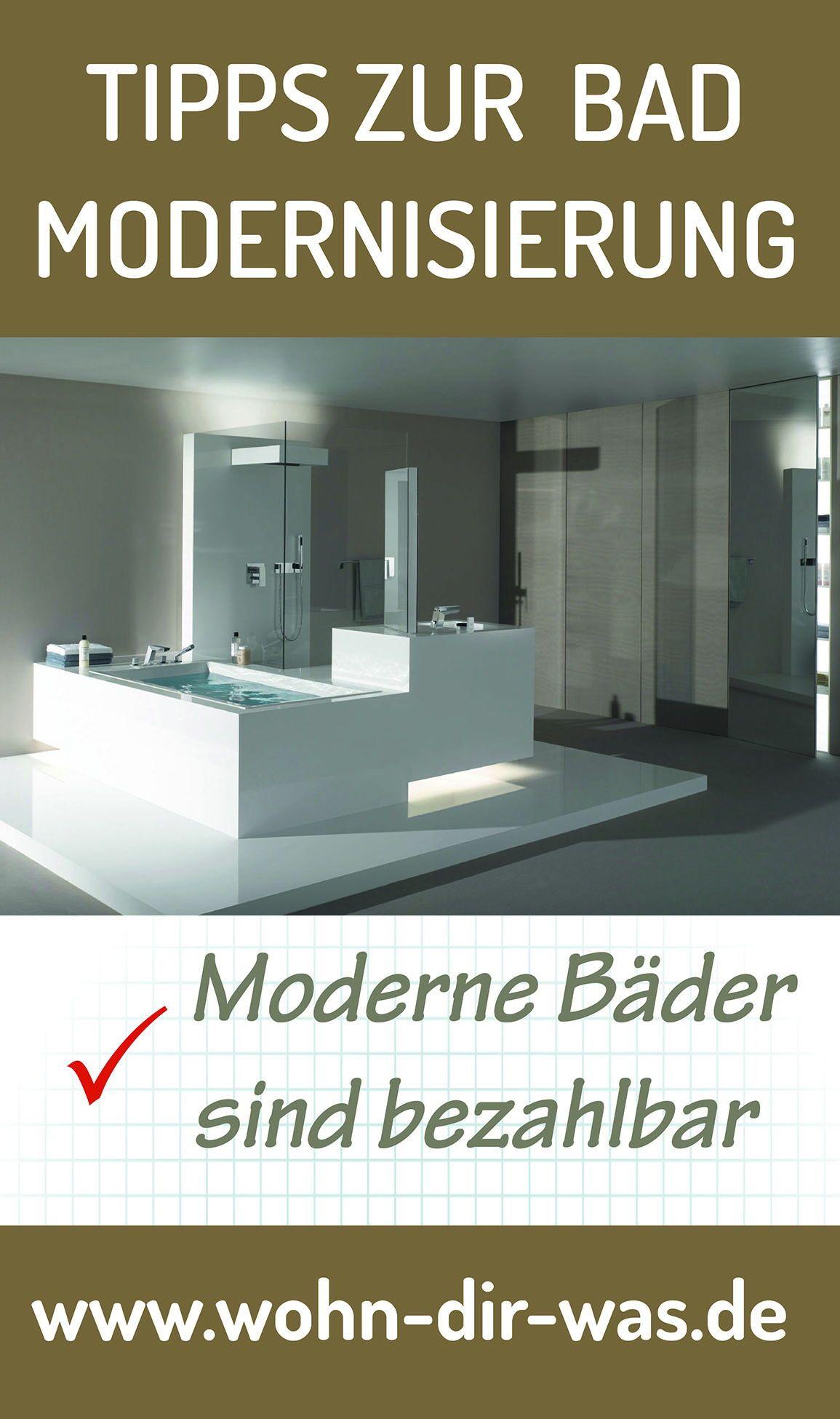 So Viel Kostet Dein Traumbad Bad Sanieren Dusche Selber Bauen Und Wohnung Renovierung