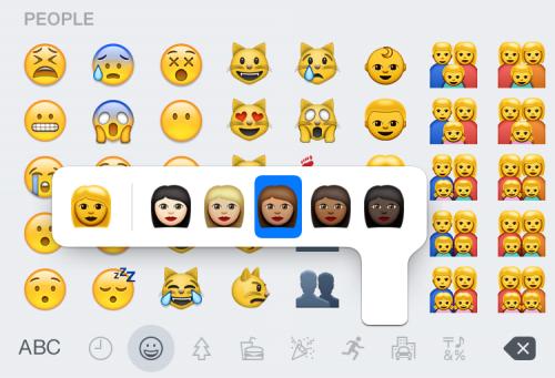 Emoji Blog How To Use Emoji On Iphone Running Ios 8 3 And Above Emoji Iphone Emoji Keyboard
