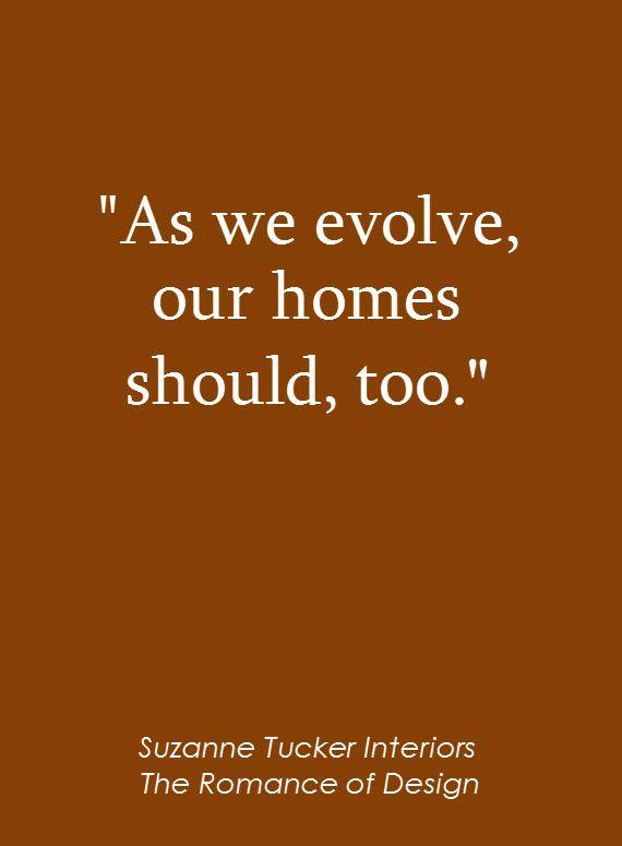 The Romance Of Design Interior Design Quotes Design