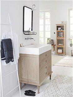 Hochwertig Individuelle Möbel Für Das Badezimmer Finden Sie Bei Car Möbel!