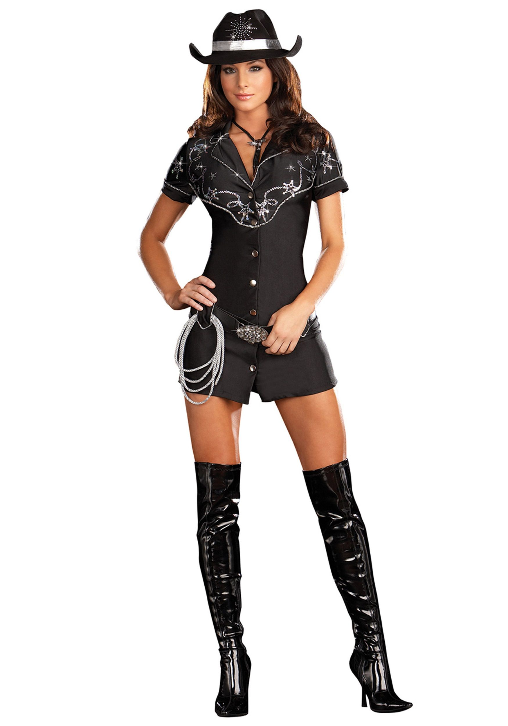 cowboys & cowgirls attires | home > halloween costume ideas > cowboy