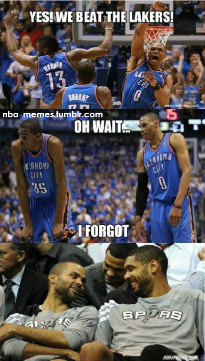NBA Memes #NBA FUNNY #sport #odds #betting #free #tips Visit prowintips.com