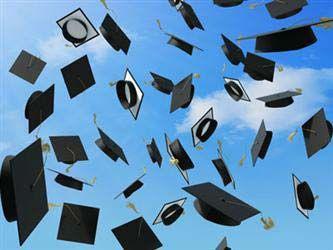 College Graduation Quotes | Graduation Quotes | High School Graduation Quotes