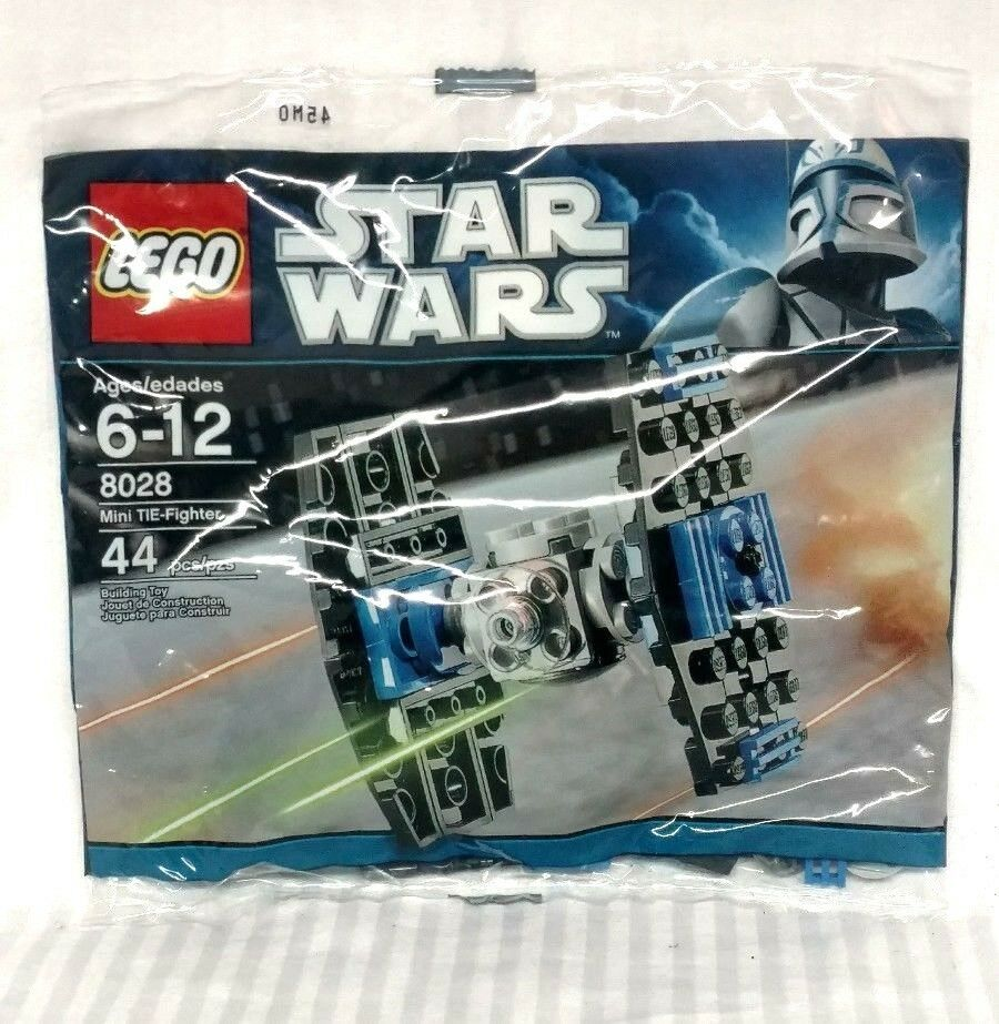 Modified 2 x 2 Towball Light Grey 894 897 920 6852 7180 LEGO 3731 @@ Plate