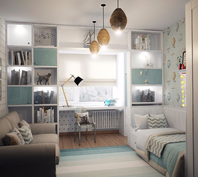 Bedrooms For Girls Ideas Turquoise Bedroom Curtains Bedroom Curtains Ikea Bedroom Designs For Couples: Pin By Shante On Decor In 2019
