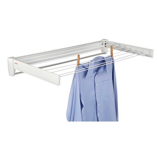 Wall Mounted Clothes Dryer Improvements Catalog Wall Mounted Clothes Dryer Clothes Dryer Washer Dryer