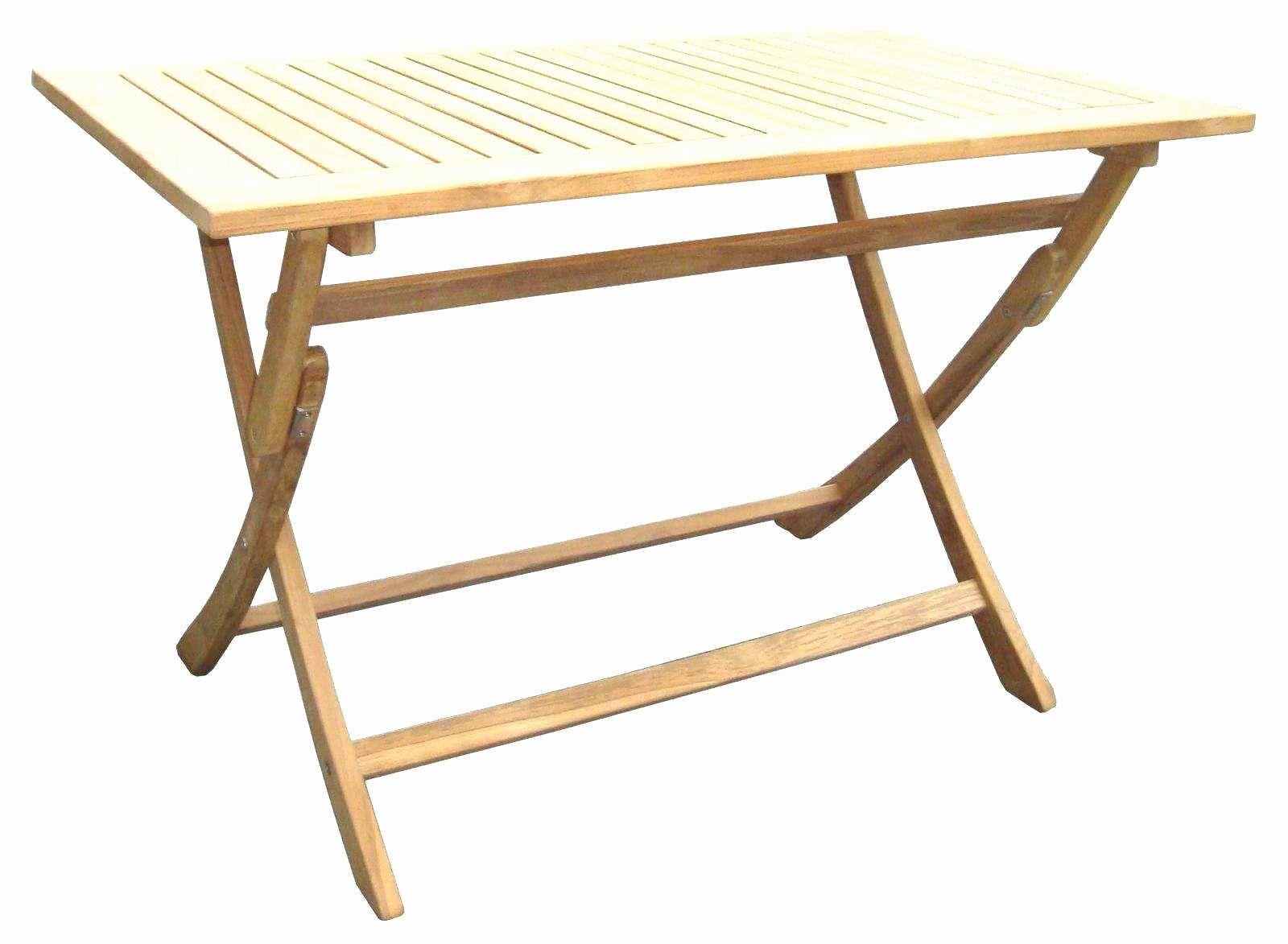 Oberteil 42 Fur Gartentisch Holz Ausziehbar