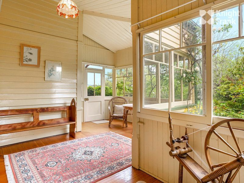 2 Louisa Street, Ranelagh, Tas 7109 House for Sale
