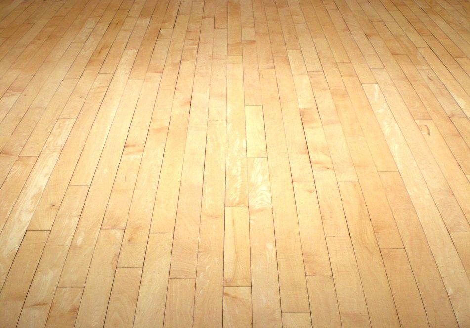 Portable Wood Basketball Floors : Gym wood flooring gurus floor