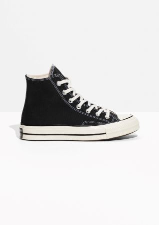 & OTHER STORIES Chuck Taylor All Star 70 OX
