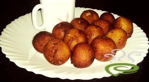 Kerala recipes pachakam malayalam recipes indian food recipes kerala recipes pachakam malayalam recipes indian food recipes tamil recipes and forumfinder Images