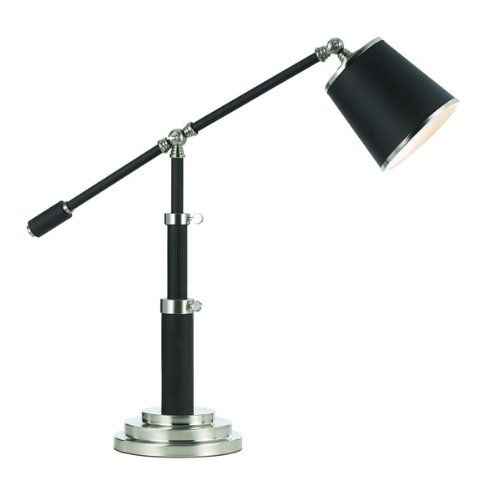 Special offers candice olson lighting scope telescoping desk lamp special offers candice olson lighting scope telescoping desk lamp bronze in stock free aloadofball Gallery