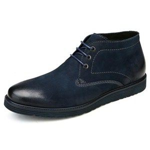 Giày da nam Olunpo DHT1442 cá tính cho nam giới   Calzado para ... 1e3b00db54