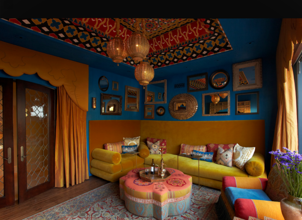living-room-with-indian-interior-design