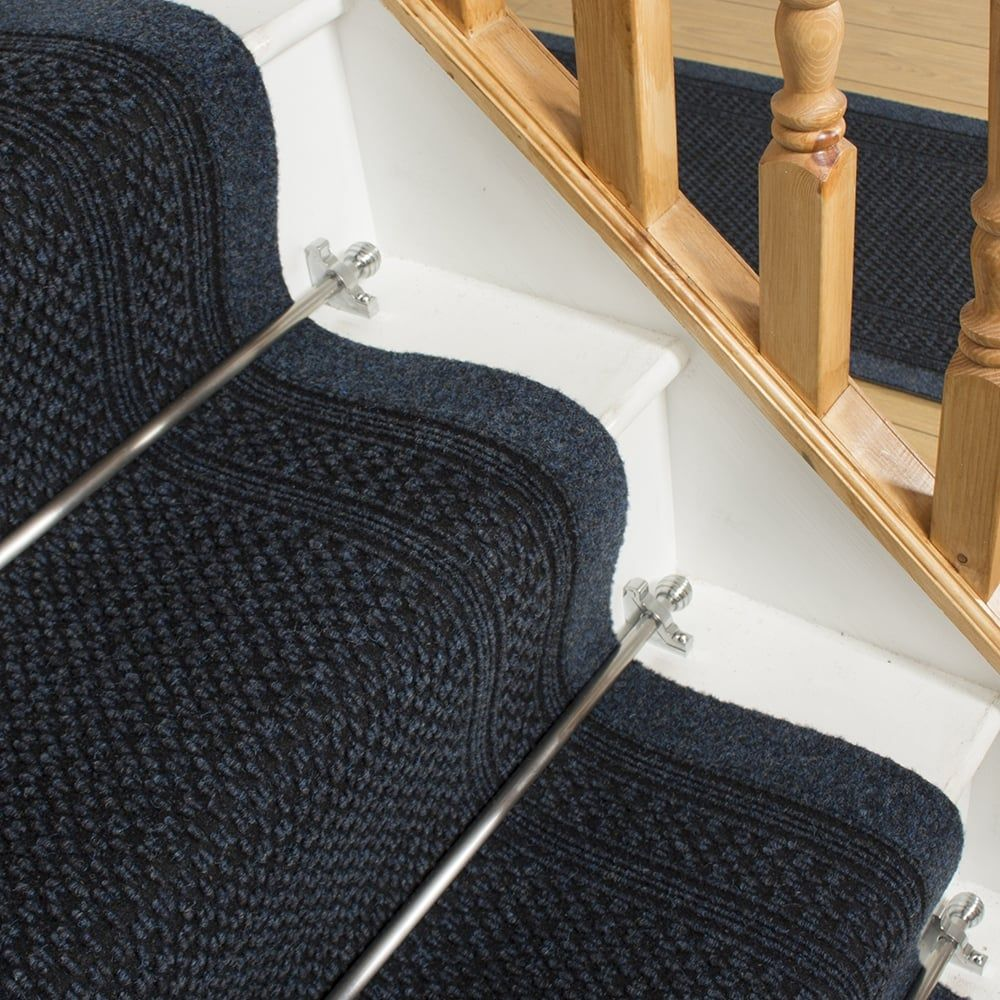 Washable Rugs John Lewis: How To Clean Boat Carpet Runners