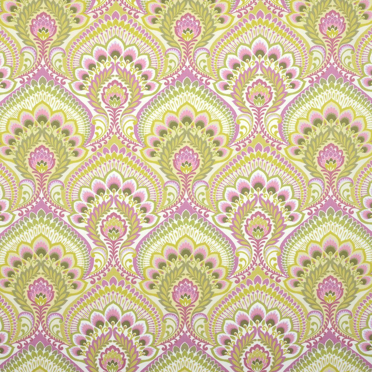 Nikita Curtain Fabric Free fabric samples, Curtain