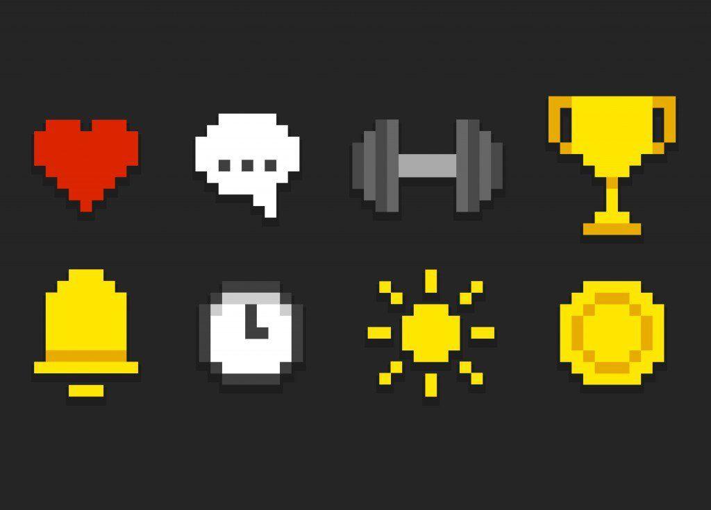 4 jogos online e gratuitos para PC