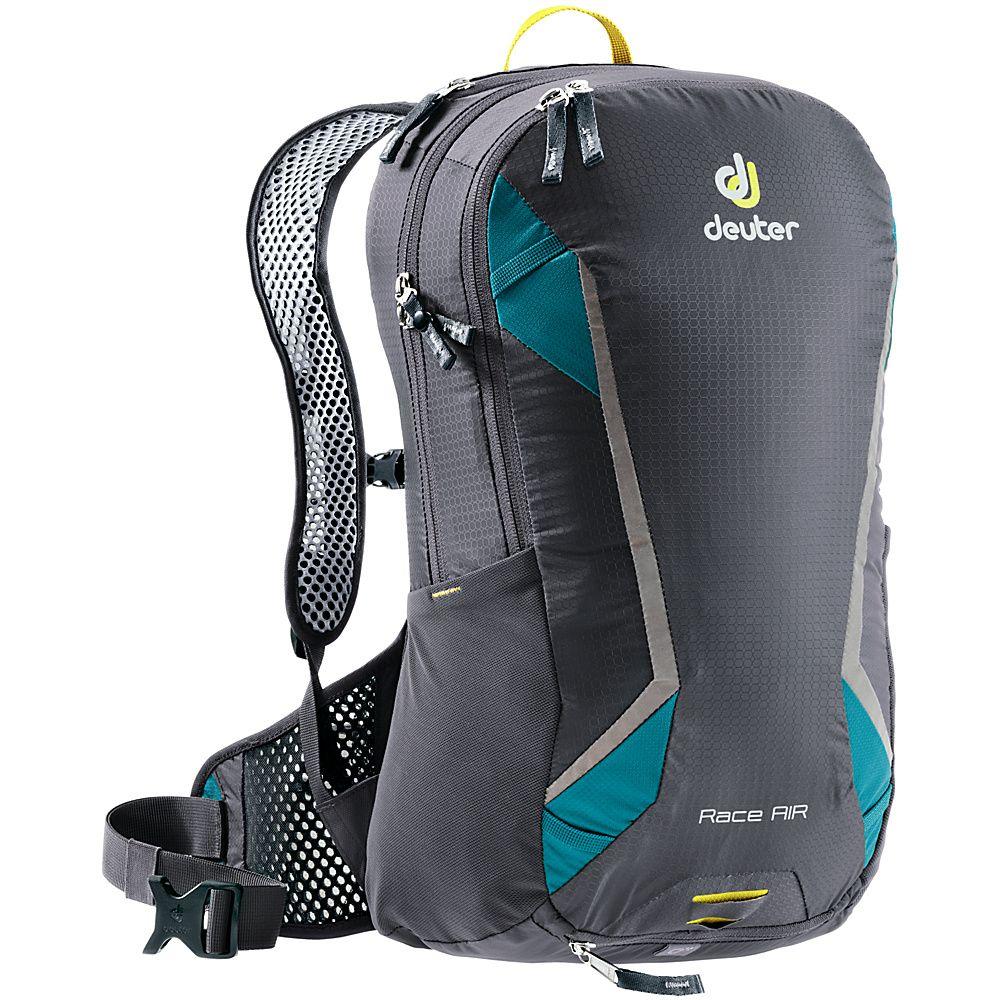 Deuter Race Air Hydration Hiking Pack Rucksack Bag Bike Rucksack Racing