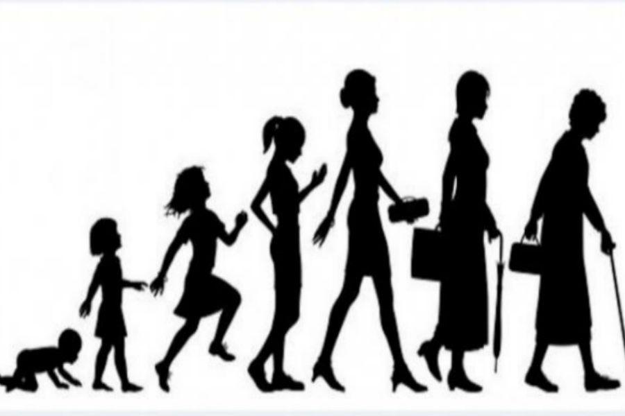 Como você sabe que já é adulto?   #Adolescência, #Adulto, #Autonomia, #Casamento, #Independência, #Sabedoria