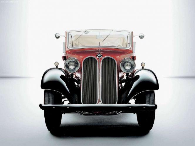 1933 BMW 303   Auto klassik, Klassische autos, Bmw