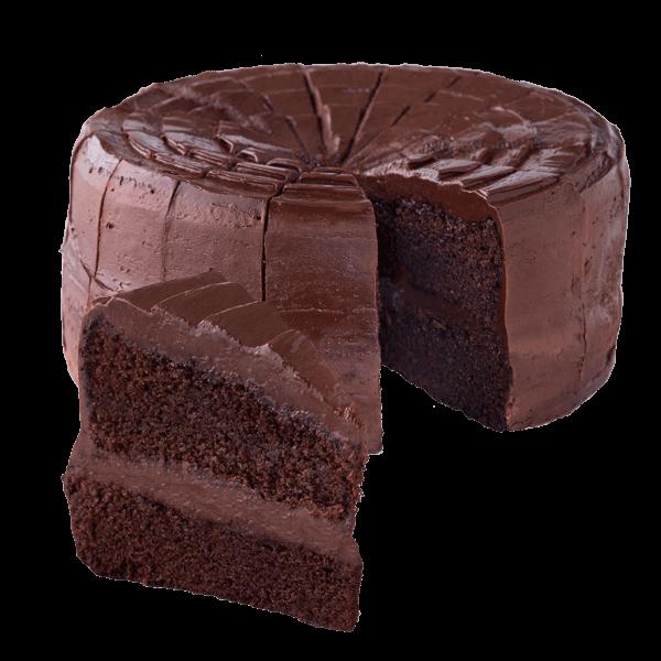 Chocolate Cake Chocolate Cake Tea Cakes Food Png