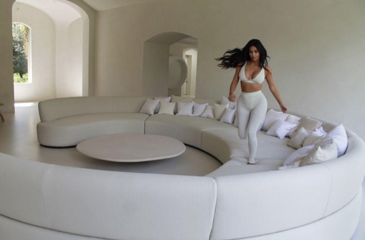 Kkw Home Home Home Room Design Dream Home Design