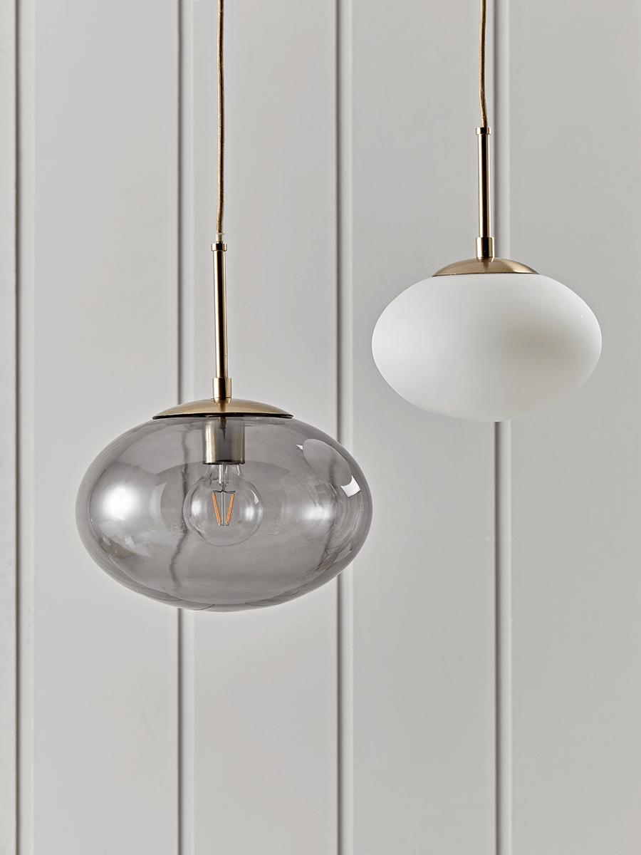 Lighting designer kitchen light fittings luxury contemporary lights uk