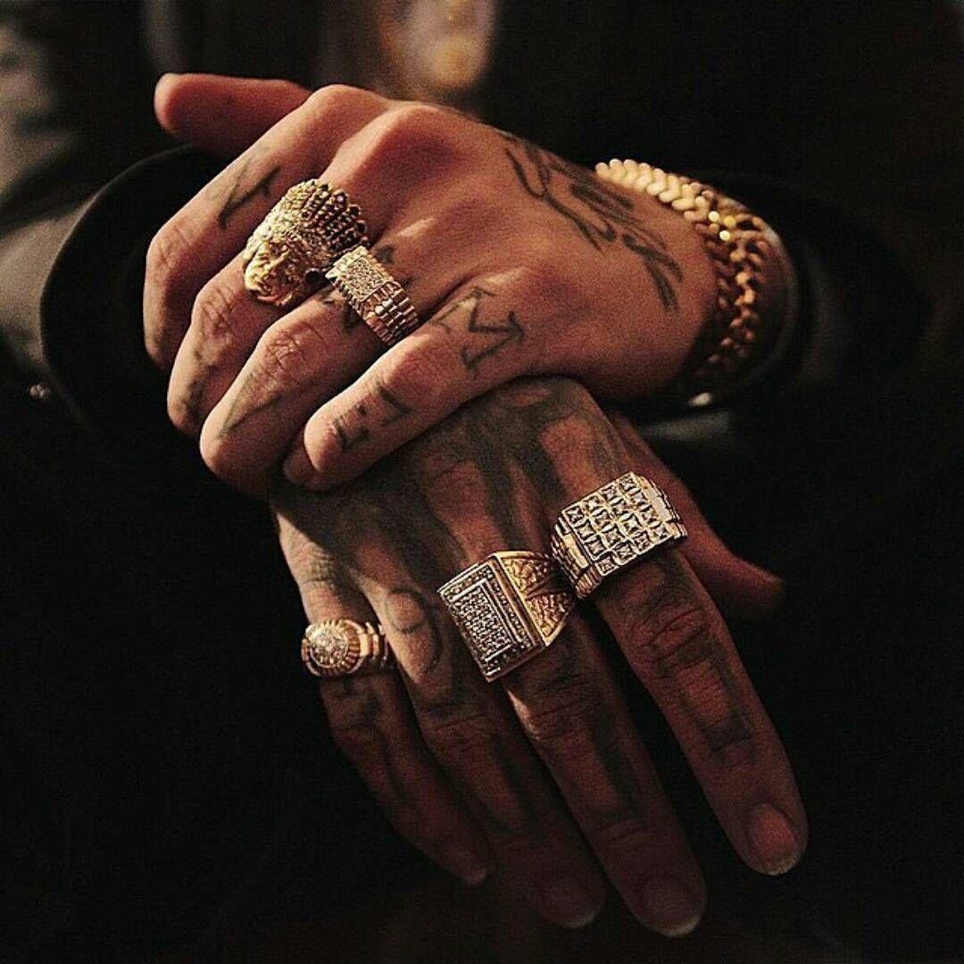 Tattoos for men ring championship rings  menus jewelry  pinterest  championship rings