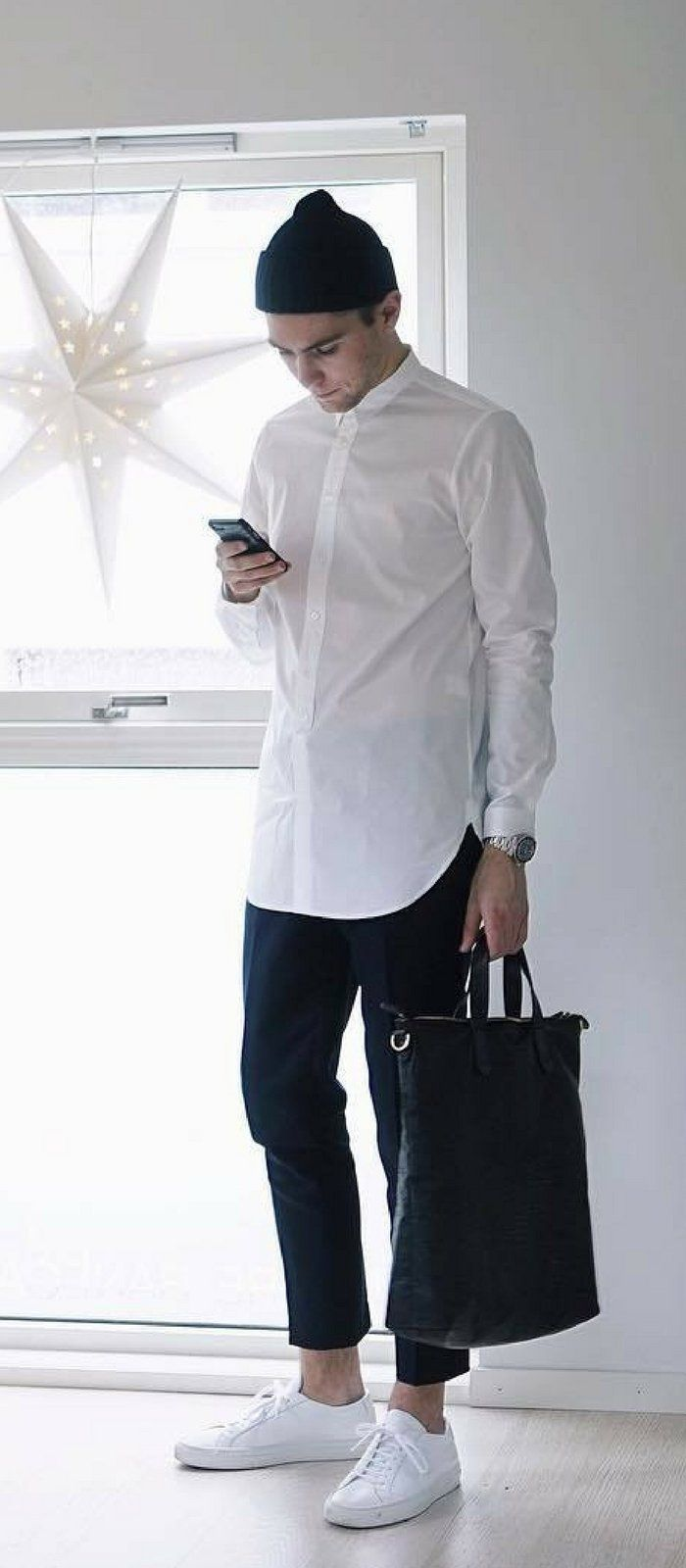 d31db24ded3 15 Coolest Outfit Ideas For The Summers – LIFESTYLE BY PS