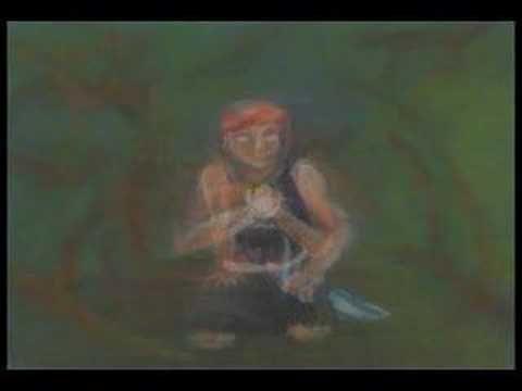 La Noche Boca Arriba - YouTube