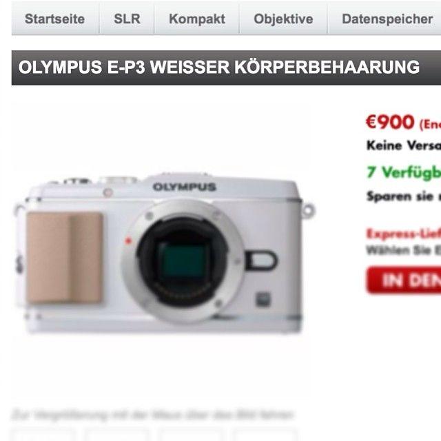 G Izz Jo On Instagram Das Muss Ne Sonderedition Sein Eine Kamera Mit Weisser Korperbehaarung Digital Google Translate Instagram Instagram Posts