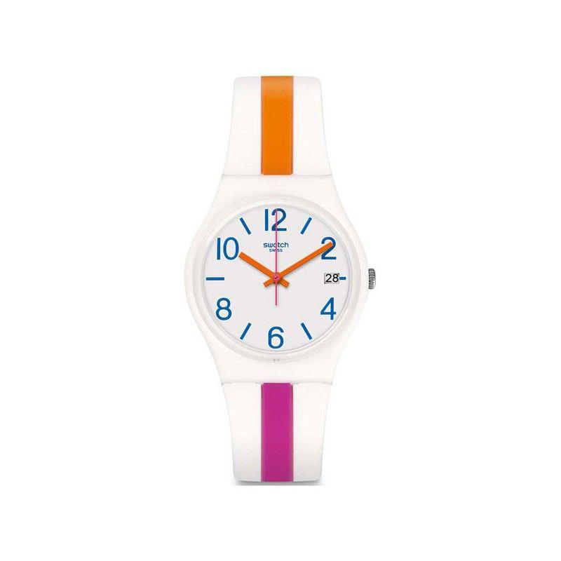 Relojes swatch mujer ebay