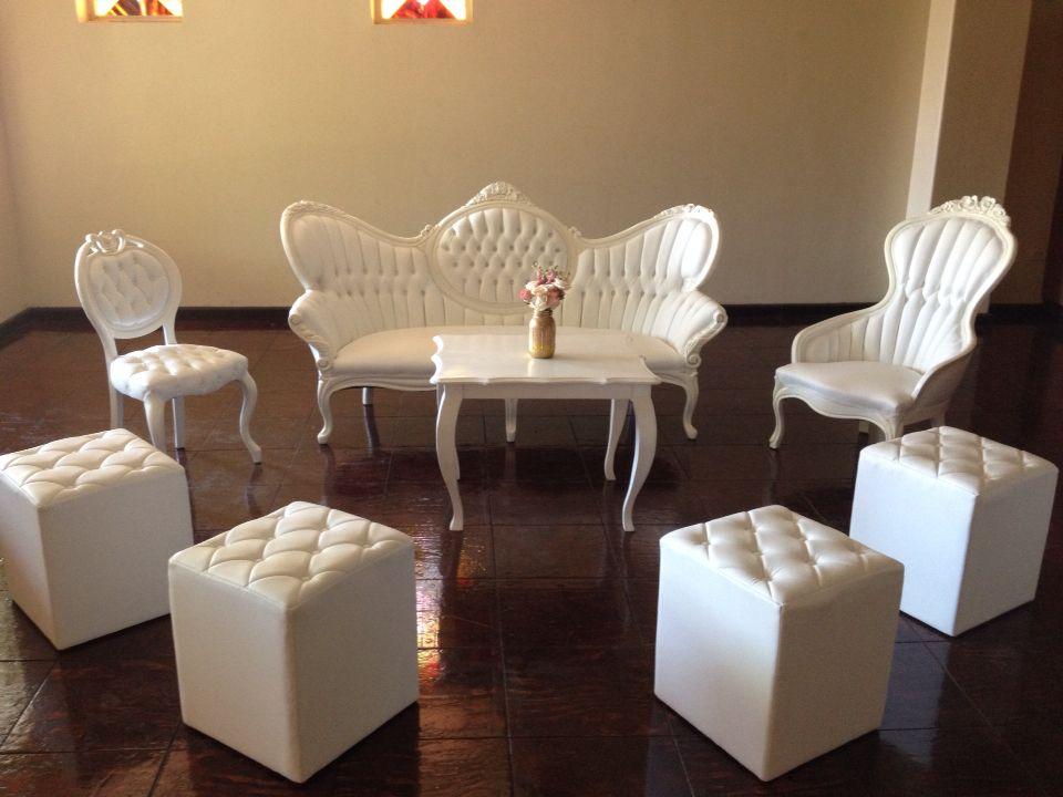 Salas vintage Sensations lighting lounge by Ld Adrian chiu - salas vintage