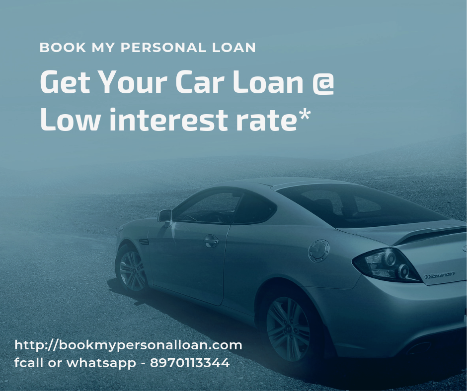 Do Not Use Car Dealership Finacing Credit Cars Car Finance Bad Credit Car Loan
