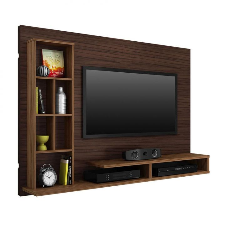 decorating with books | tv wall unit | Pinterest | Decorating, Books ...