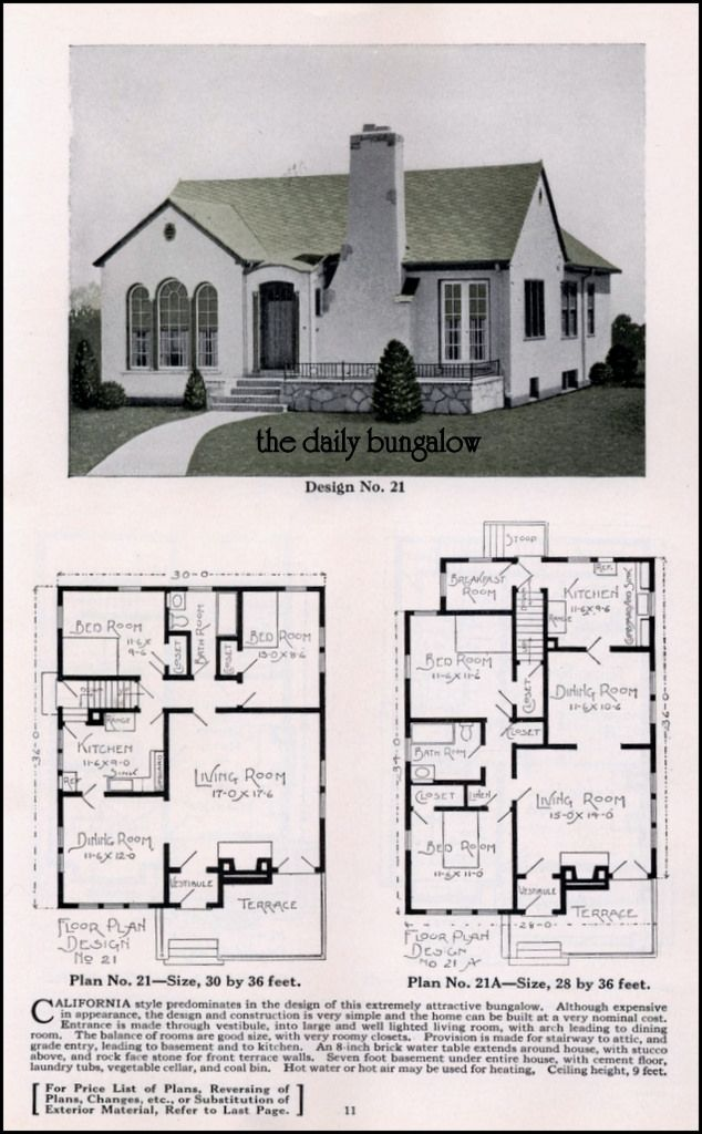 Spanish House Plan 1 Story Coastal Spanish Style Home Floor Plan Mediterranean Style House Plans Narrow Lot House Plans Florida House Plans