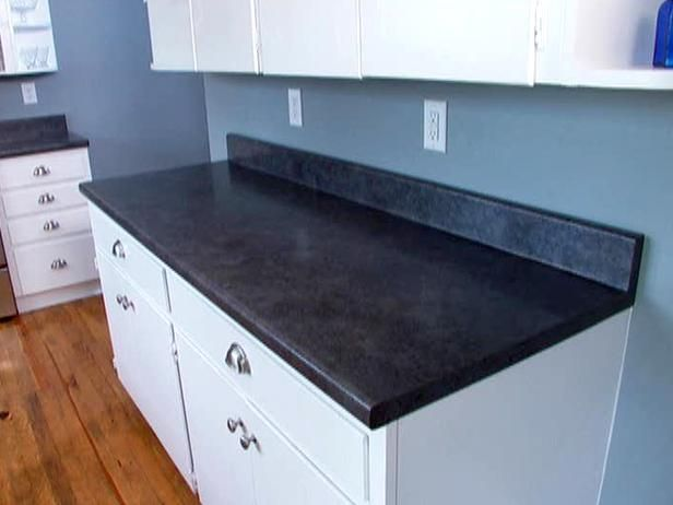 Easy To Install Pre Fab Laminate Countertops Can Be Used In Many Different