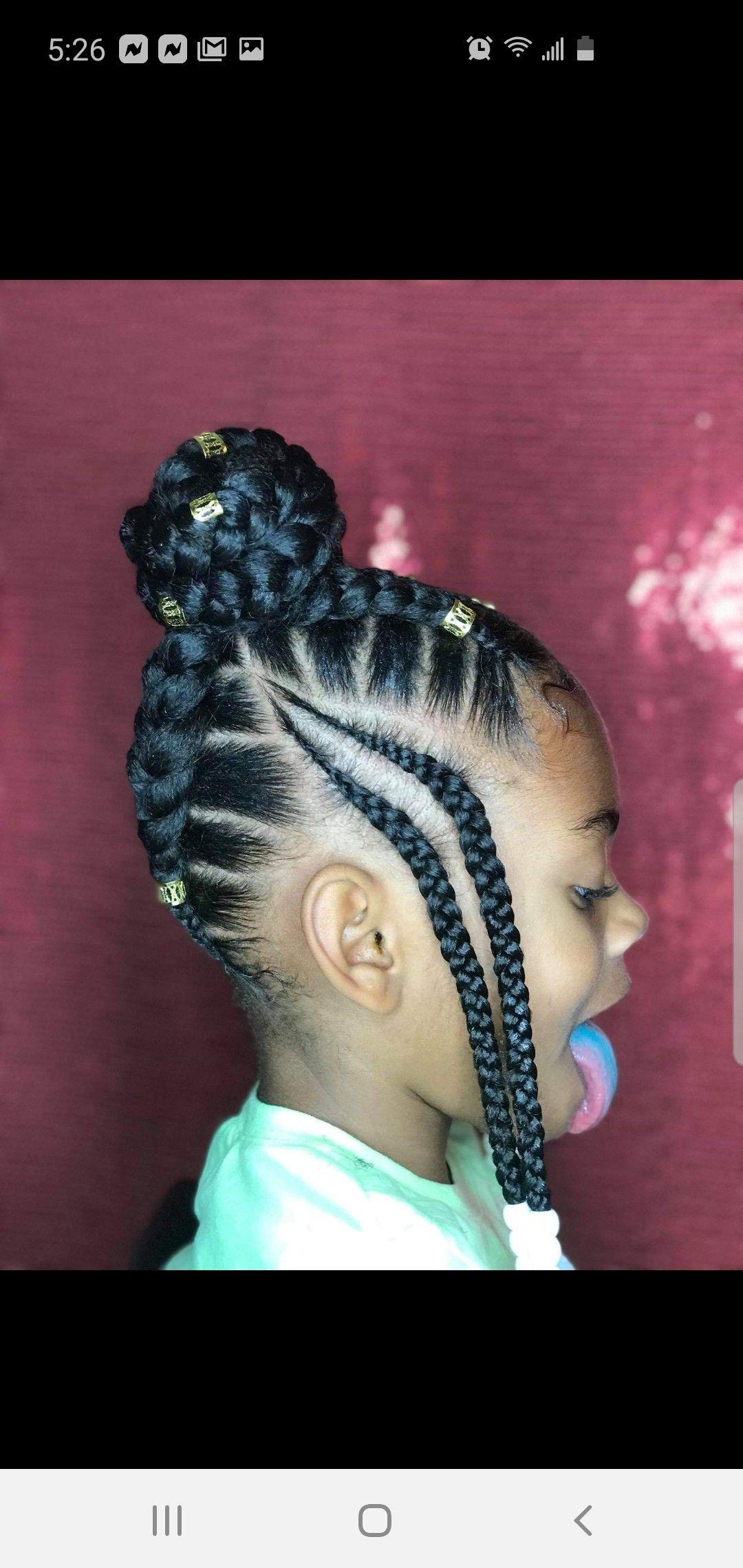 Pin By Tiffany Sudbury On Hair Ideas Box Braids Hairstyles For Black Women Braided Hairstyles For Black Women Hair Styles