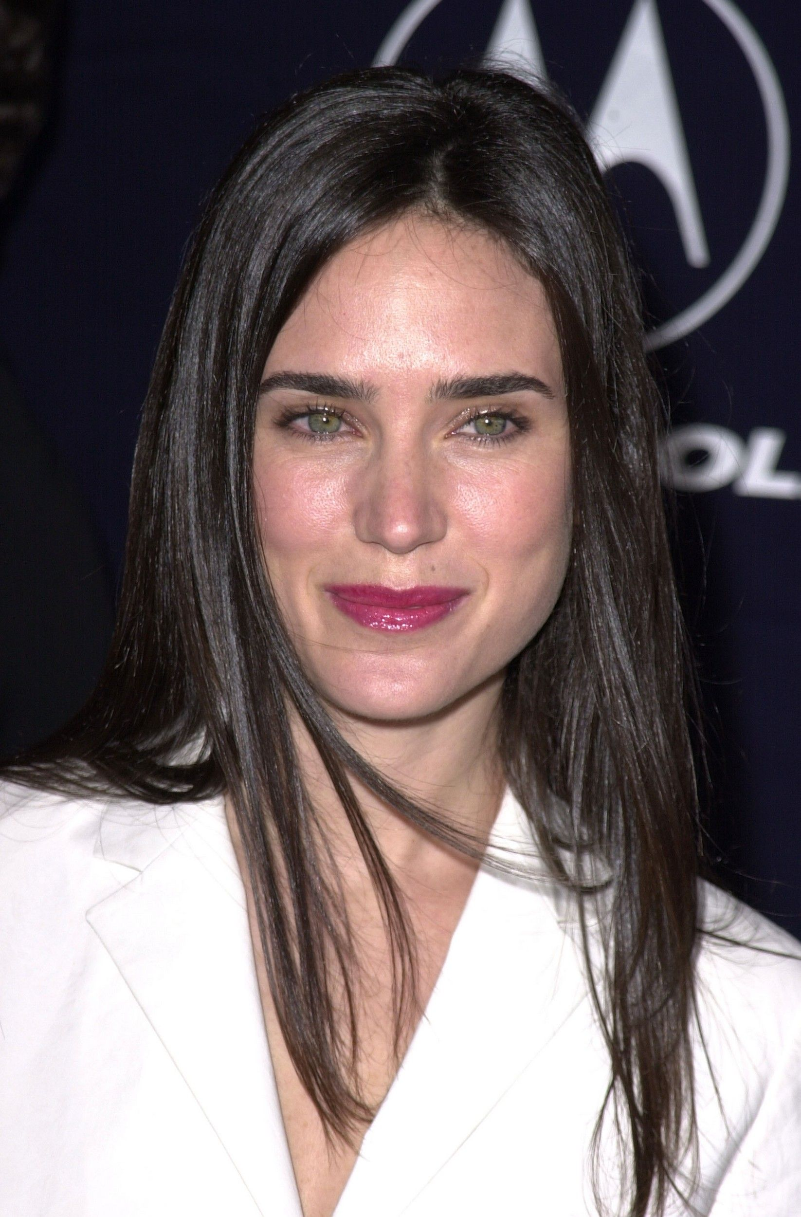 2019 JENNIFER CONNELLY?S nudes (39 photo), Pussy, Sideboobs, Instagram, butt 2006