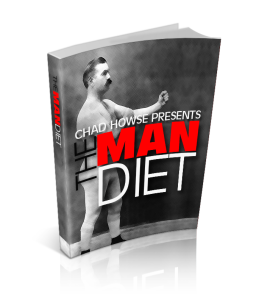 The Man Diet Review – DISCOVER HOW TO NATURALLY INCREASE YOUR TESTOSTERONE LEVELS WITH THE SIMPLE CHANGES IN DIET AND LIFESTYLE YOU'LL SEE IN THIS ARTICLE So Many Guys Think They Have Bodies That Cannot Build Muscle Or Burn Fat, But The Truth Is That They're Just Lacking The Optimal Testosterone Levels That I Can Easily Help Them Create  See more here : http://review24hour.com/the-man-diet-review/
