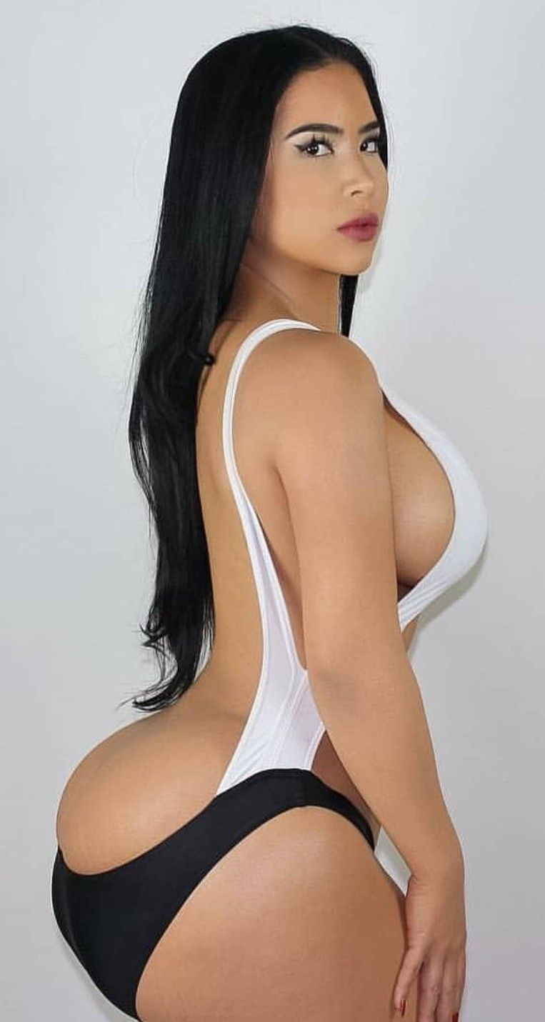 pinbig t on nba   pinterest   curvy, curves and sexy curves