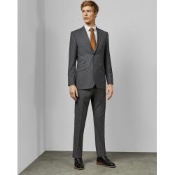 Photo of Reduzierte Geschäftskleidung für Männer