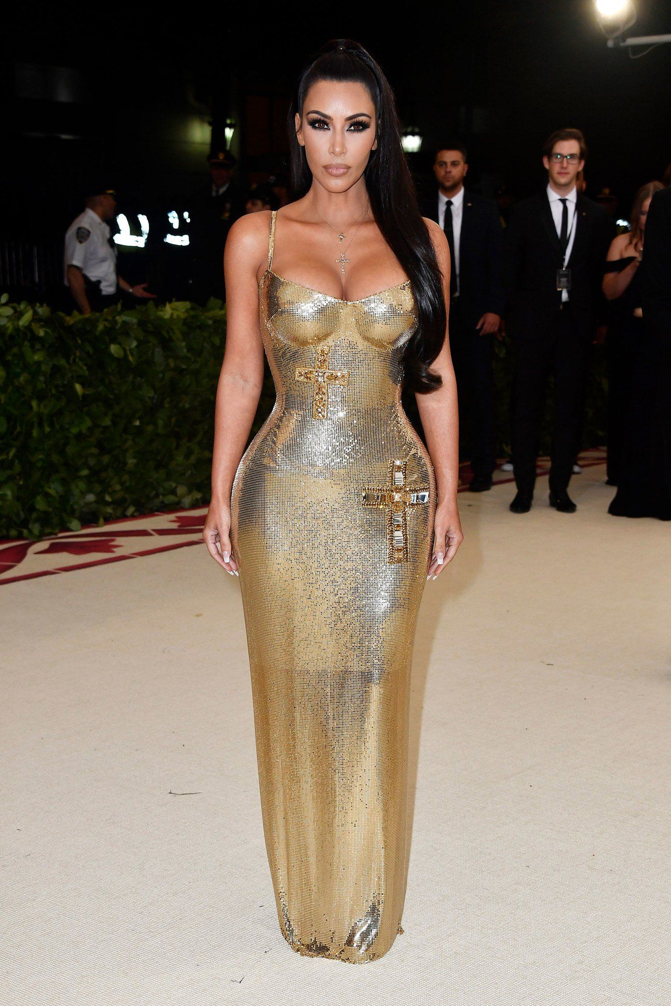 Buy Awesome kim kanye met ball pictures trends