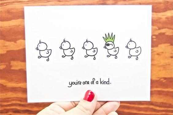 So Cute Cards Pinterest Cards Card Ideas And Birthdays