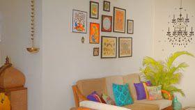 Best Indian Indoor Plants Home Decor Near Me Indoor Air 400 x 300