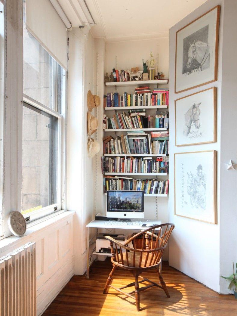Innenarchitektur für wohnzimmer für kleines haus property of the week an apartment in nycus macintyre building
