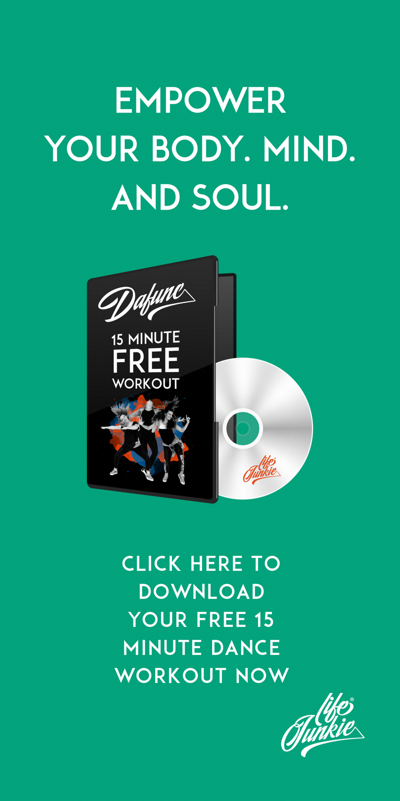 Download your FREE Dance Fitness Workout now. dance&; Download your FREE Dance Fitness Workout now....