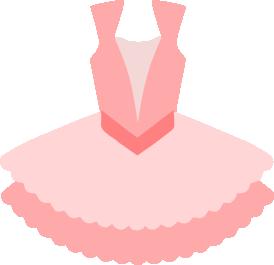 85567b29e ballerina dress SVG for MTC or SCAL