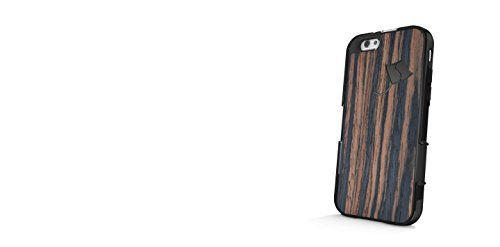 new arrival df479 7d8bc StingRay Shield SRS6 iPhone 6 CaseSystem with Radiation Reduction ...