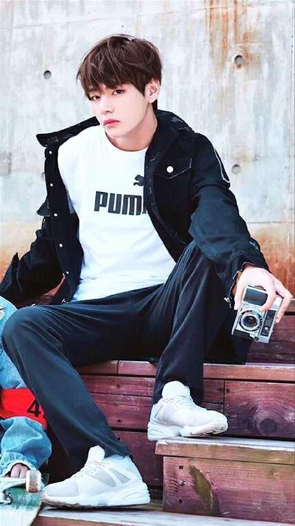 Ghim trên JYP nation